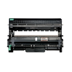 Brother® DR-420 Drum Unit