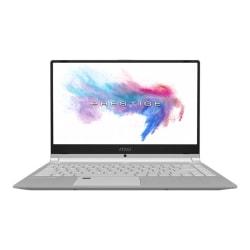 "MSI™ PS42 Modern Laptop, 14"" Screen, Intel® Core™ i5, 8GB Memory, 512GB Solid State Drive, Windows® 10 Professional"
