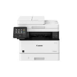 Canon® imageCLASS® MF424dw Wireless Monochrome All-In-One Printer