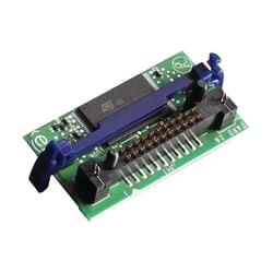 Lexmark MX611 IPDS Card - IPDS Emulation Card