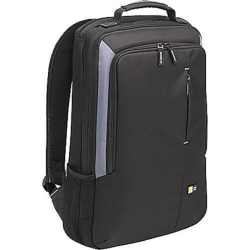 Case Logic® Professional Backpack, Black