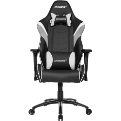 AKRacing™ Core LX Gaming Chair, White
