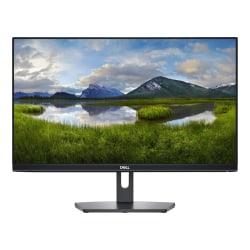 "Dell™ 24"" Full HD LED Monitor, Thin Bezel, Space-Saving Base, SE2419H"