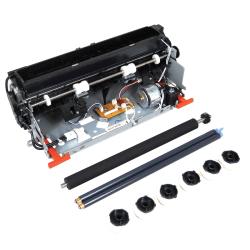 CTG CTGLX40X0100V (Lexmark 40X0100) Remanufactured Maintenance Kit
