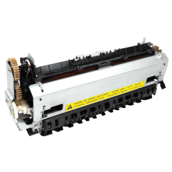 Clover Technologies Group HPH3966V Remanufactured Maintenance Kit Replacement For HP H3966-60001