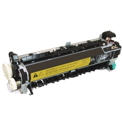 Clover Technologies Group HP4250FUS Remanufactured Fuser Assembly Replacement For HP RM1-1082-000