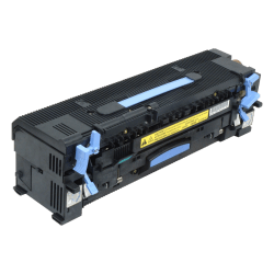 Clover Technologies Group HP9000FUS Remanufactured Fuser Assembly Replacement For HP RG5-5750-000