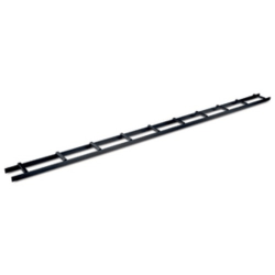 "APC Data Cable Ladder 6"" (15cm) wide - Black"