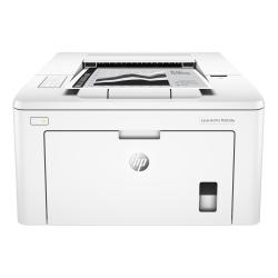HP LaserJet Pro M203dw Wireless Monochrome Laser Printer, G3Q47A#BGJ