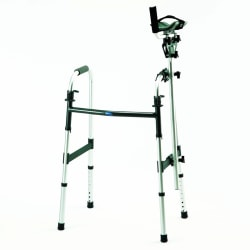 Invacare® Platform Attachment For Walkers