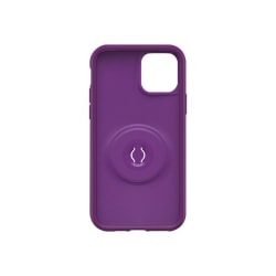 OtterBox iPhone 11 Pro Otter + Pop Symmetry Series Case - For Apple iPhone 11 Pro Smartphone - Lollipop - Synthetic Rubber, Polycarbonate