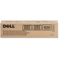 Dell™ P614N High-Yield Cyan Toner Cartridge