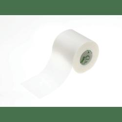 "CURAD® Cloth Silk Adhesive Tape, 2"" x 10 Yd., White, Box Of 6"