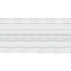 """Fadeless Shiplap Design Board Art Paper - Fun and Learning, Classroom, Bulletin Board, Display, Craft, Art, Table Skirting, Decoration - 48"""" x 2""""50 ft - Shiplap Design - 1 Roll - Assorted"""