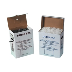 General-Purpose Poly Strapping Kit