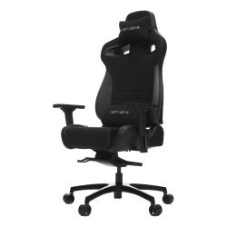 Vertagear Racing P Line PL4500 High Back Gaming Chair BlackCarbon ...