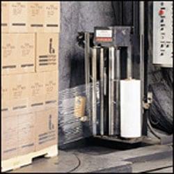 "Office Depot® Brand Cast Machine Stretch Film, 80 Gauge, 20"" x 6000' Roll"