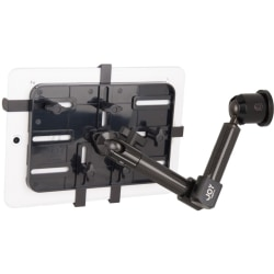 "The Joy Factory Unite MNU102 Mounting Arm for iPad, Tablet PC - 7"" to 11"" Screen Support"