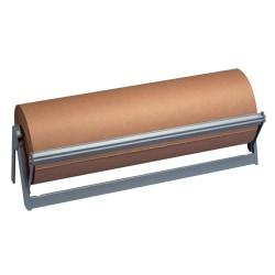 """Horizontal Roll Paper Cutter, 30"""""""