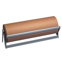 """Horizontal Roll Paper Cutter, 36"""""""