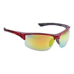 SOL Performance Blades Sunglasses, Assorted Colors
