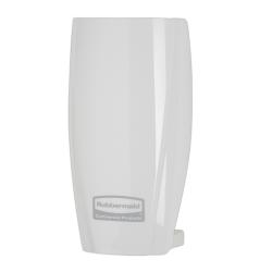 Rubbermaid® TCell Air Freshener Dispenser, White
