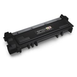 Dell E310/E51X High-Yield Black Toner Cartridge