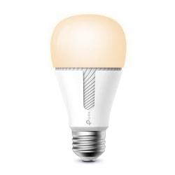 TP-Link Kasa Dimming Smart Light Bulb, 2700K/Soft White