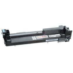 Ricoh® SP C360A Cyan Toner Cartridge (408181)