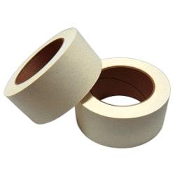 """SKILCRAFT® Pressure-Sensitive Masking Tape, 2"""" x 60 Yd. (AbilityOne 7510-00-266-6710)"""