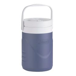 Coleman Water Jug, 1 Gallon, Blue