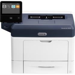 Xerox® VersaLink® Monochrome Laser Printer, B400DN