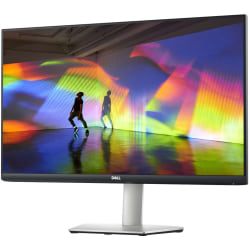 Dell™ S2721HS Full-HD LED Monitor