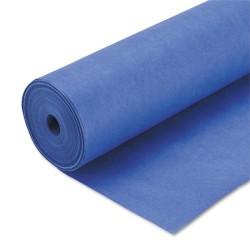 "Pacon® Spectra Art® Kraft Rolls, 48"" x 200', Royal Blue"