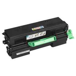 Ricoh SP 4500A - Black - original - toner cartridge - for Ricoh SP 3600DN, SP 3600SF, SP 3610SF, SP 4510DN, SP 4510DNTE, SP 4510SF, SP 4510SFTE