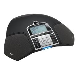 Konftel 300IP Conference Phone, KO-910101079