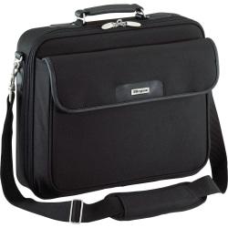 Targus® Notepac Carrying Case