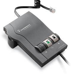 Plantronics® Vista™ M22 Amplifier