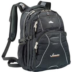 High Sierra® Swerve Computer Backpack