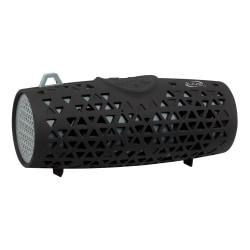 iLive ISBW337 All Proof Bluetooth® Speaker, Black