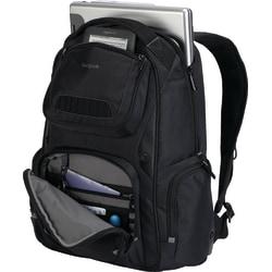 Targus® Legend IQ Backpack