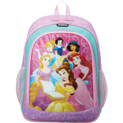 American Tourister Disney Backpack, Princess