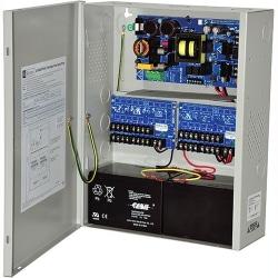 Altronix AL1024ULXPD16CB Proprietary Power Supply - Wall Mount - 110 V AC Input