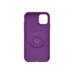 OtterBox iPhone 11 Otter + Pop Symmetry Series Case - For Apple iPhone 11 Smartphone - Lollipop - Synthetic Rubber, Polycarbonate