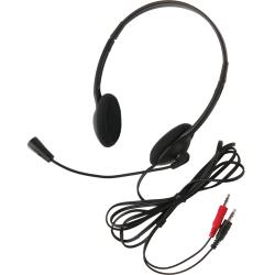 Califone 3065AV Lightweight Headset