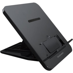Goldtouch Composite Resin Laptop & Tablet Stand