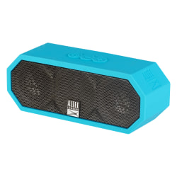 Altec Lansing - The Jacket H2O 3 Portable Bluetooth Speaker