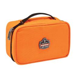 Ergodyne Arsenal 5876 Small Buddy Organizer, Orange