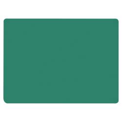 """Flipside Chalk Board 36"""" x 48"""", Green"""