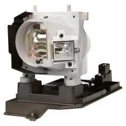 Optoma BL-FU280C - Projector lamp - P-VIP - 280 Watt - 3000 hour(s) - for Professional Series TW675UTi-3D
